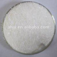 msg 99 monosodium glutamate