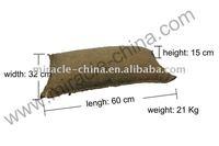 Water Stoppage Sandbag/ Factory Price