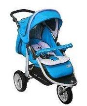 fashion desigh cheap double side Baby stroller
