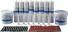 RTV Silicone sealant for glass,ceramic tile ,metal ,plastic etc