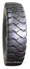 UN-201 Forklift Tyres