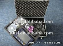 digimasterIII obd ii mileage correction kit & key programming