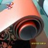 PVC indoor flooring for playground