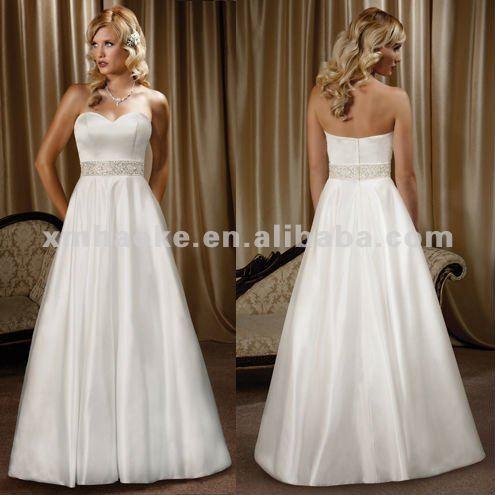 G0194L Kate Middleton Princess Long Sleeve Lace Wedding Dress 2011