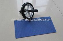 AB power wheel AB roller wheel