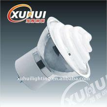 2012 MR16,9W,11W,13W,15W energy saving lamp