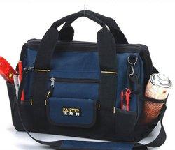 Functional Waterproof barber tool bag