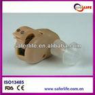 2013 china factory mini ITE phonak ear hearing aids ear sound amplifier