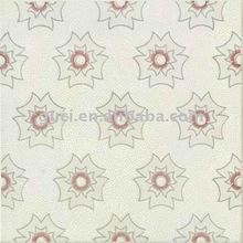 ceramic tile non slip