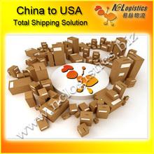 Air Freight China to Dallas USA DDU DDP