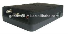 Handheld 3.5 Inch Satellite meters and finders