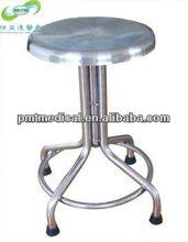 PMT-318 Stainless steel stool
