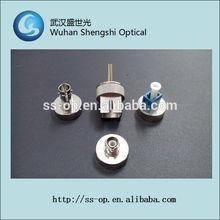 1000um PD InGaAs Photodetector
