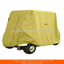 2015 new Golf cart cover