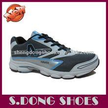 el último baratos zapatos de deporte de china de alta calidad