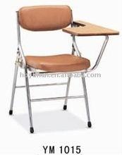 High quality writing chair