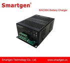 battery charger generator