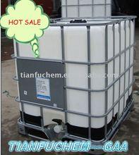 Acetic Acid Glacial 99.5%----manufacturer