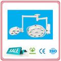 Maol006 agujero- tipo de sala de operación de la lámpara de iluminación