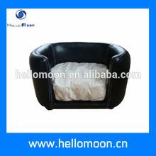dog sofas chairs - info@hellomoon.cn
