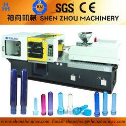 SZ-series injection machine/Bottle cap injection moulding machine/pet injection molding machine/