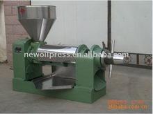 Hemp Palm Red Oil Press