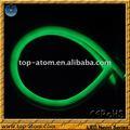 Colore verde bianco/verde- copertura 110villuminazioneled