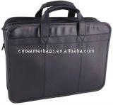Stylish messenger bags china mens executive briefcase bag