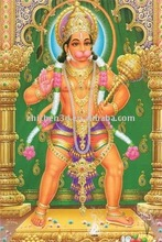 3d indian god pictures home decoration 3d wall picture