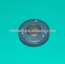 MG-45 speaker magnet,Ferrite Magnet,china