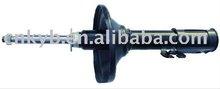 shock absorber for Nissan
