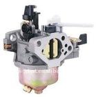 gasoline engine carburetor p21