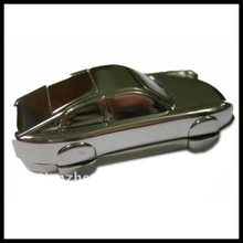 Hot sale OEM USB flash drive car