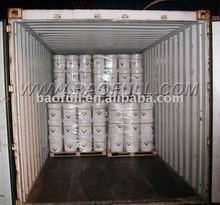 vendere cloruro stannoso stagno cloruro di qualità eccellente