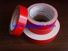 Double side glue foam tape, Fita Espuma De Polietileno, PE foam tape