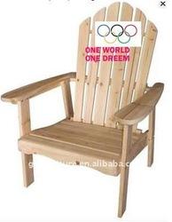 garden furniture,wooden adirondack chair