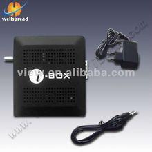 az america smart dongle I-Box For Nagra3