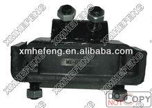 Engine mount for mitsubishi ME031365