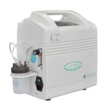KL-ZY3L(PORTABLE TYPE) Oxygen Producing Machine