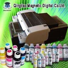 DTG printer/direct to garment printer