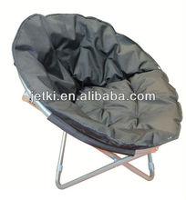 folding portable outdoor travel garden planet chair