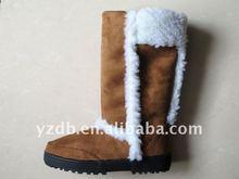 women snow boots 2015