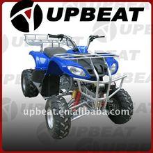 4 WHEELER ATV 250cc