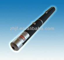 green laser pointer--No.JF-103