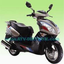 50CC Sport Scooter 50QT-Q2