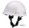 QWK-01 Duty Helmet