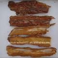 De alta qualidade Pine Bark Extract