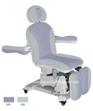 Salon Machine electric beauty bed A85+beauty rose perfume A96a001