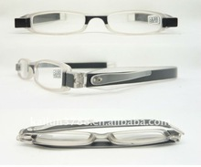 2012 hot carried pen reading glasses wholesale
