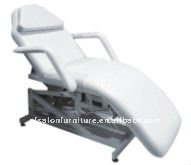 Wholesales/Multi-functional/Economic SF5363 hydraulic electric beauty chair